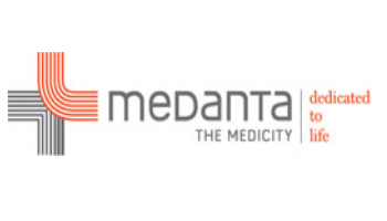 Customer # 2 - Medanta