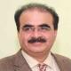 Dr Bhuvan